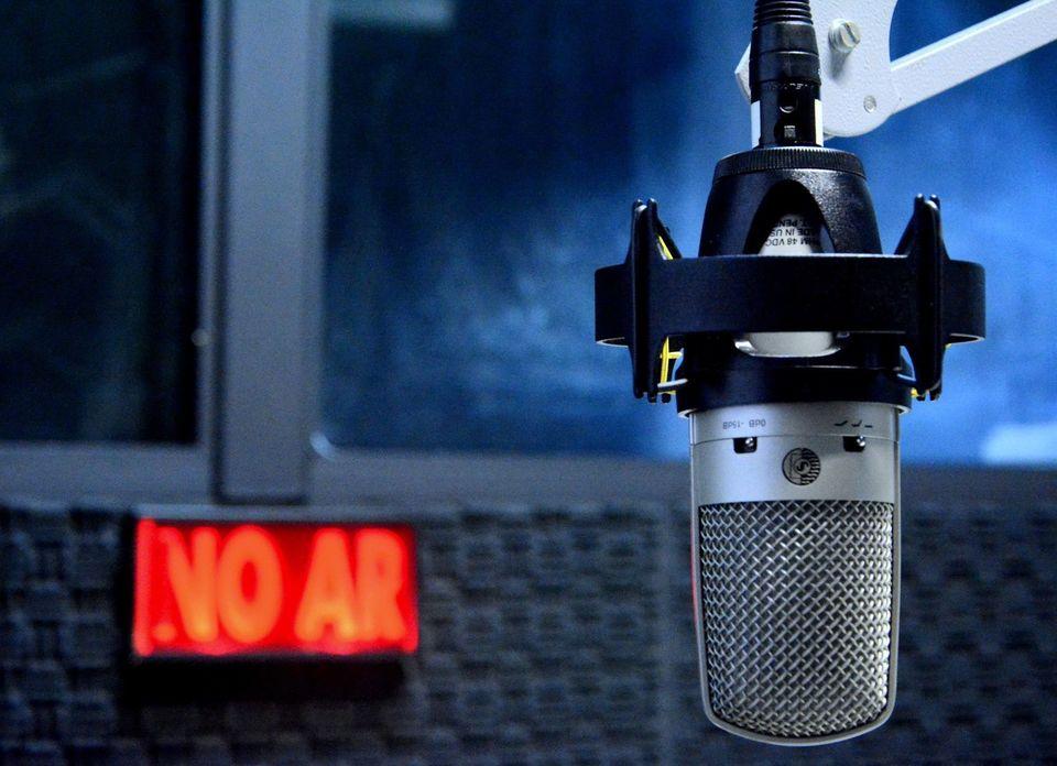 cabine-radio