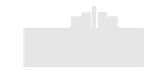 logo-radioca